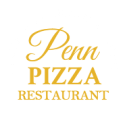 Penn Pizza Restaurant