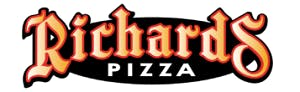 Richards Pizza