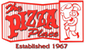 Pizza Place logo