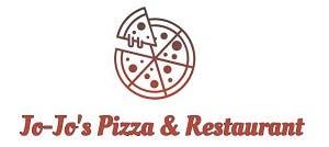 Jo-Jo's Pizza & Restaurant