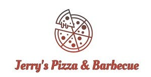Jerry's Pizza & Barbecue