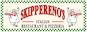 Skippereno's Italian Restaurant logo