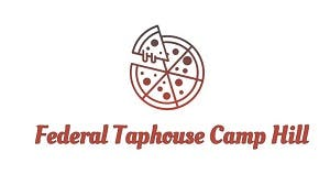 Federal Taphouse Camp Hill