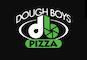Dough Boys Pizza logo