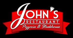 John's Restaurant & Pizzeria