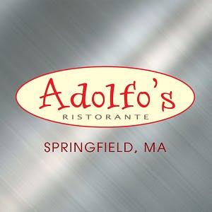 Adolfo's