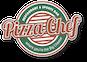 Pizza Chef Restaurant  logo