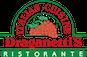 Draganetti's Ristorante logo