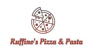 Ruffino's Pizza & Pasta