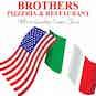 Brother's Pizza & Restaurant logo