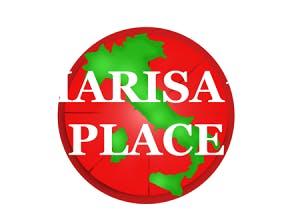 Marisa's Place