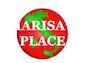 Marisa's Place logo