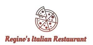 Regino's Italian Restaurant