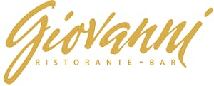 Giovanni Restaurant Italiano