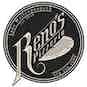 Reno's Pizza & Italian Restaurant logo
