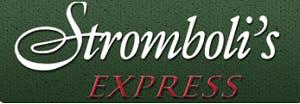Stromboli's Express