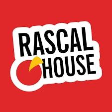 Rascal House