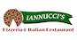 Iannucci's Pizzeria & Italian Restaurant logo
