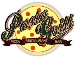 Pasta Grill by Enzo