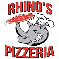 Rhino's Pizzeria