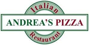 Andrea's Pizza