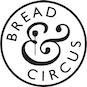Bread & Circus Provisions logo