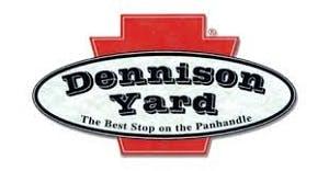 Dennison Yard