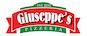 Giuseppes's Pizza logo