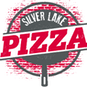 Silver Lake Pizza logo