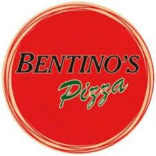 Bentino's