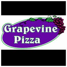 Grapevine Pizza
