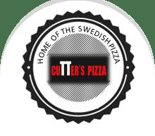 Cutter's Pizza
