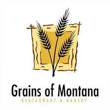 Grains of Montana
