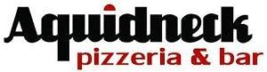 Aquidneck Restaurant & Pizzeria