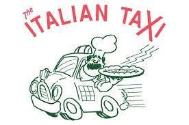 The Italian Taxi