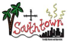 Southtown Bar & Restaurant