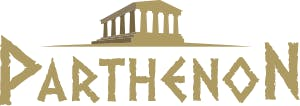 Parthenon Restaurant