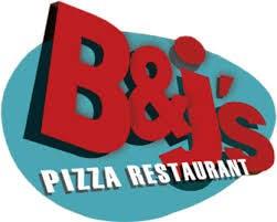 B & J's Pizza & Sandwiches