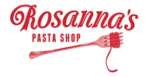 Rosanna's Pasta Shop