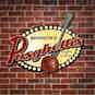 Pasghetti's logo