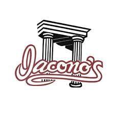 Iacono's Pizza & Restaurant