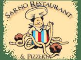 Sarno Restaurant & Pizzeria