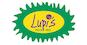 Lupi's Pizza Pies logo