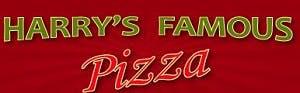 Harry's Famous Pizza