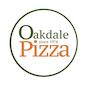 Oakdale Pizza logo