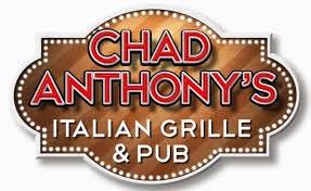 Chad Anthony's Italian Grille & Pub