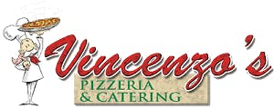 Vincenzo's Pizzeria & Caterring