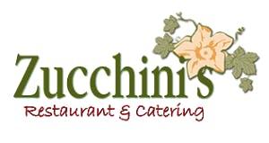 Zucchini's
