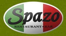 Spazo Restaurant & Bar