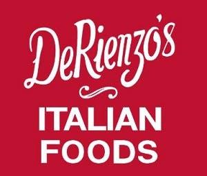 DeRienzo's Italian Foods